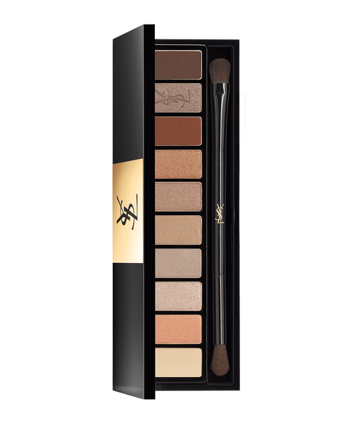 COUTURE VARIATION PALETTE