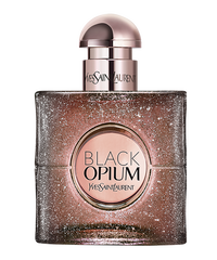 Black Opium Hair Mist