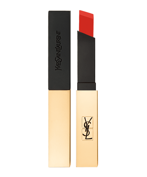 Rouge Pur Couture The Slim