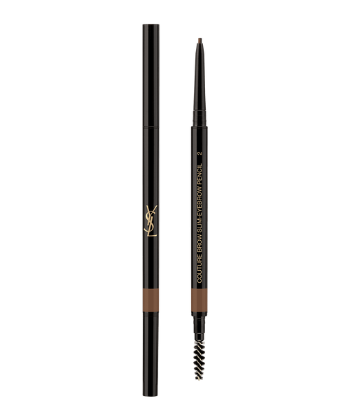 Couture Brow Slim