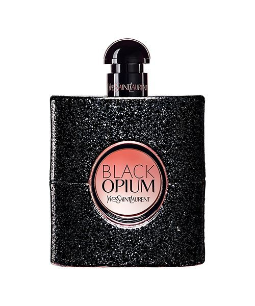 BLACK OPIUM EAU DE PARFUM 90ml VALUE SET