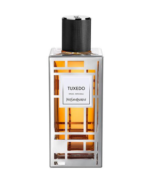 توكسيدو - إصدار محدود