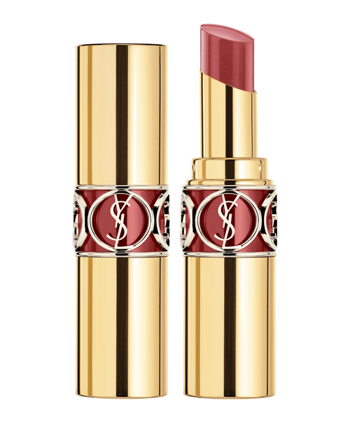 Rouge Volupté Shine