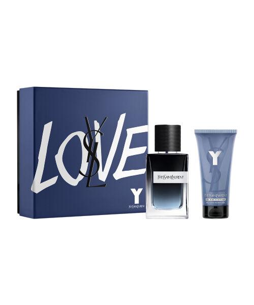 Y Eau De Parfum Gift Set