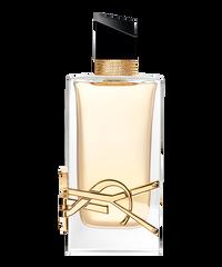 Libre Eau de Parfum 90 ml