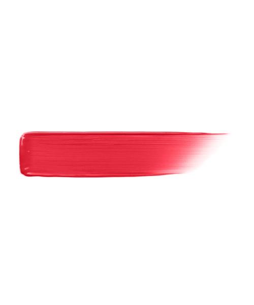 أحمر شفاه تاتواج كوتور