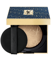 Touche Eclat Le Cushion Limited Edition