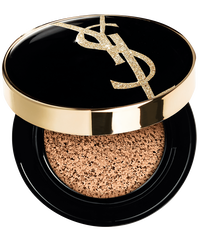 Le Cushion Encre De Peau Monogram Edition