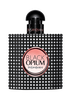 Black Opium Limited Edition Shine On
