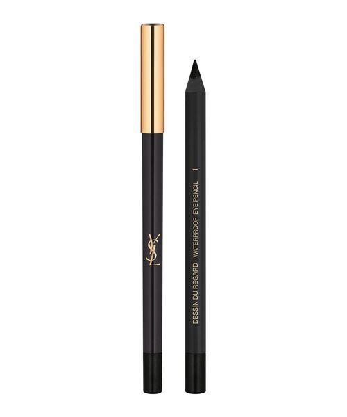 قلم العيون مقاوم للماء ديسان دو رجارد