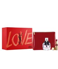 Mon Paris Eau De Parfum Mothers Day Gift Set