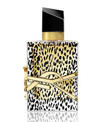 Libre Eau De Parfum Collector 2020