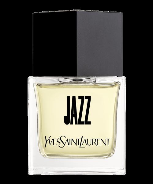 عطر جاز