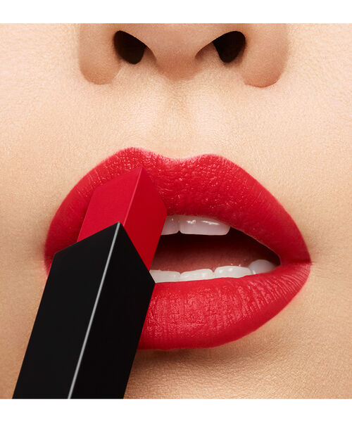 Rouge Pur Couture The Slim Sheer Matte